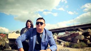 FLORINEL - TE IUBESC ENORM 2014 [VIDEO ORIGINAL HD]