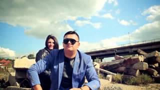 FLORINEL - TE IUBESC ENORM 2014 [VIDEO ORIGINAL HD]