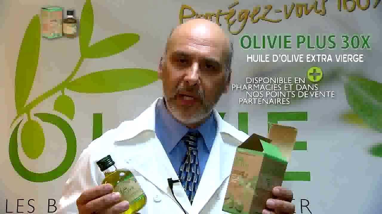 olivie plus 30x bienfaits des polyph nols contre les maladies cardio vasculaires youtube. Black Bedroom Furniture Sets. Home Design Ideas