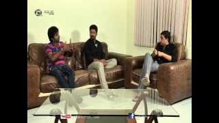 Pataas-Movie-Interview-Part-2-Kalyan-Ram-Dil-Raju-Anil-Ravipudi