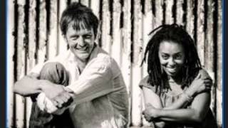 "Munit and Jörg - And Lij Neberech ""አንድ ልጅ ነበረች"" (Amharic)"