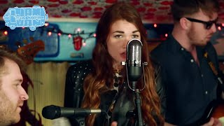 "MISTERWIVES ""Vagabond"" (Live At SXSW 2014) #JAMINTHEVAN"