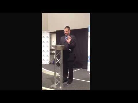 MK Dov Lipman calls for Jonathan Pollard's release