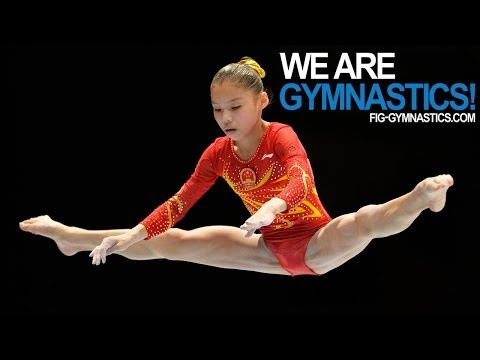 SHANG - 2013 Artistic Worlds - WAG new UB element