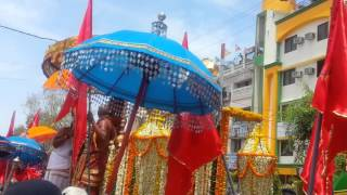 Swami Nithyananda SEX SCANDAL