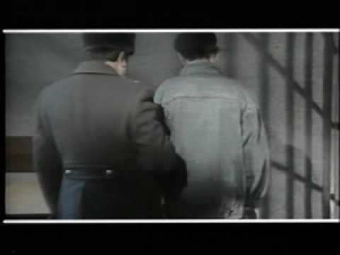 Брати Гадюкіни - Місячне сяйво твого тіла