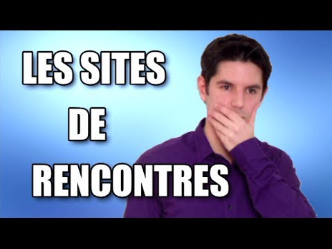 comparateur de site de rencontre sites de rencontre pour ado