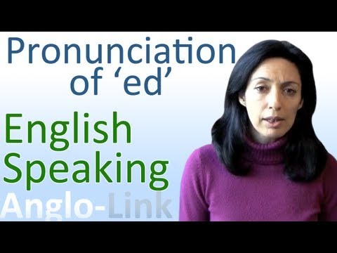 English Tenses Exercise - Grammar Practice | Learn English ...