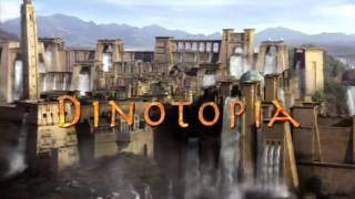 Phim | Dinotopia The Series 2002 Intro HD | Dinotopia The Series 2002 Intro HD