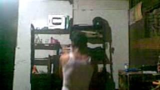 Video Terbaru(Lagu India )