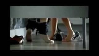Video Quay Trom Phong Thay Do