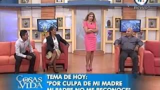 TV AZTECA EN VIVO Desde MEXICO (AZTECA 13) 8 / 8
