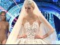 ياس كوتور-فستان الزفاف-مدينة الكويت-6