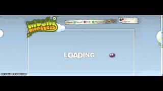 Moshi Monsters Code For 1000 Rox!