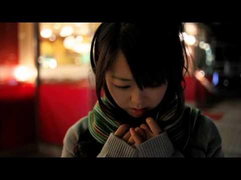 桜の栞「ほんとは好きでした」 峯岸みなみ 指原莉乃 / AKB48 [公式]