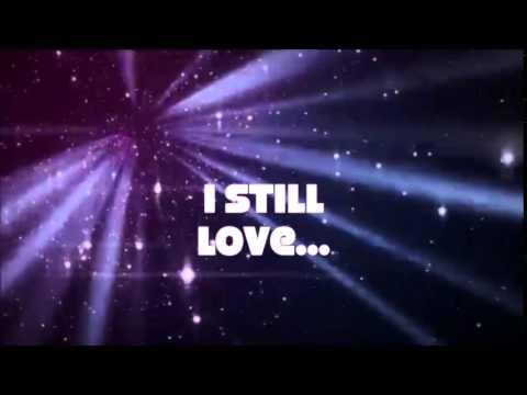Pills N Potions by Nicki Minaj Lyric Video