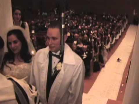 Amazing Jewish Wedding Story O Dallas TX Lauren Amp Jeffrey
