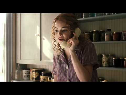 The Help - Emma Stone and Viola Davis