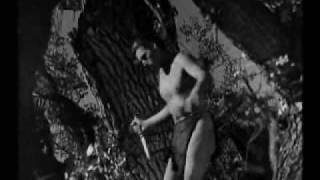 Trailer Tarzan And His Mate (1934)