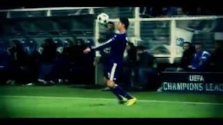Cristiano Ronaldo Vs Lionel Messi Zero