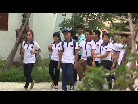 Đồng Hành Cùng Chinh Phục - Vietnam's Brainiest Kid - Tập 101