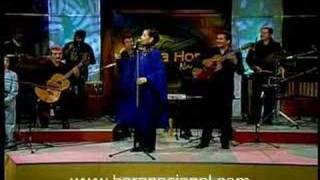 MUSICA ECUATORIANA Margarita Lasso Ya Viene El Niñito