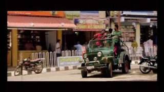 Manyamaha Janangale Malarvaadi Arts Club Song [HD