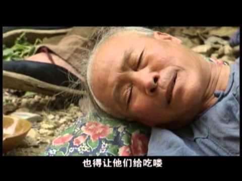 Phim Truyện Phật Giáo Trưởng Lão Hư Vân - Trăm Năm Hành Đạo Tập 10/20