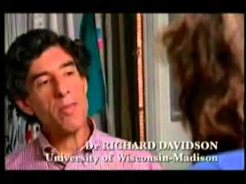 Alternative Therapies   Meditation 5 of 6   BBC Health Documentary Series   YouTube