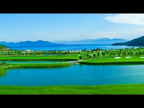 Du lịch Đà Lạt - Vietnam