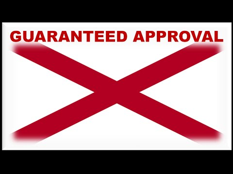 Twin Cities Guarenteed Approval Car Loans