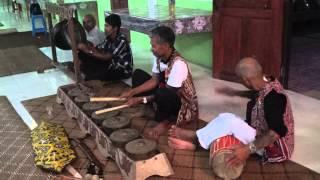 download video barongsai - idtubewebsite