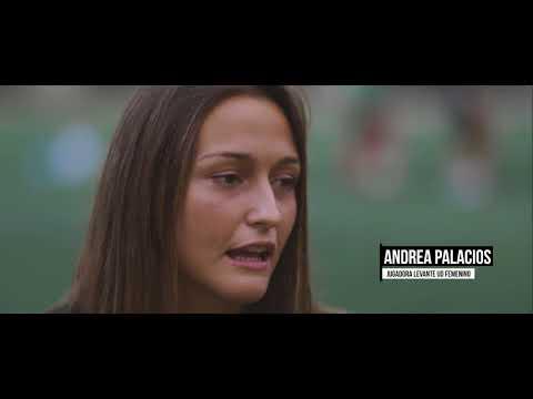 Vídeo corporativo de la Fundación Deportiva Municipal de Valencia_CAST
