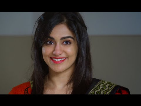 Garam-Movie-Aadi-Birthday-Special-Trailer