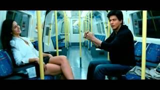 Saans Jab Tak Hai Jaan (2012) *HD* *BluRay* Music Videos