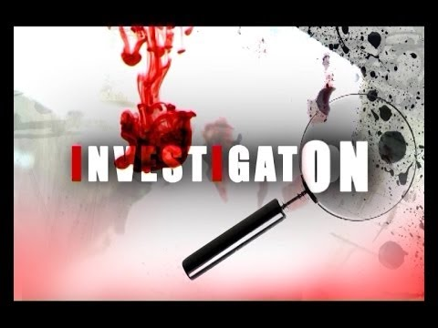 INVESTIGATION   FULL EPISODE   CYBER CRIME