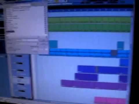 M&N PRO REMIX : Justin Timberlake - TKO