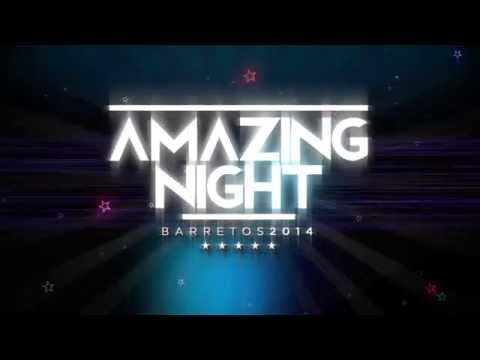 05/04/2014 - 12° Barretos Motorcycles - AMAZING NIGHT