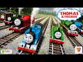 Thomas & Friends Go Go Thomas – Percy