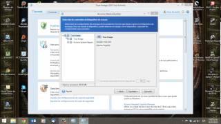 Como Crear Una USB Booteable Del Programa Acronis 13