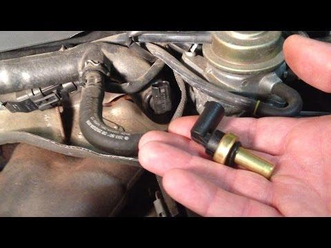 Suzuki Boulevard C50 Fuse Box Diagram also Engine Diagram Of 2008 Chevy Aveo in addition Piper Wiring Diagram also Heater as well Check Engine Code P0128. on suzuki forenza radiator diagram