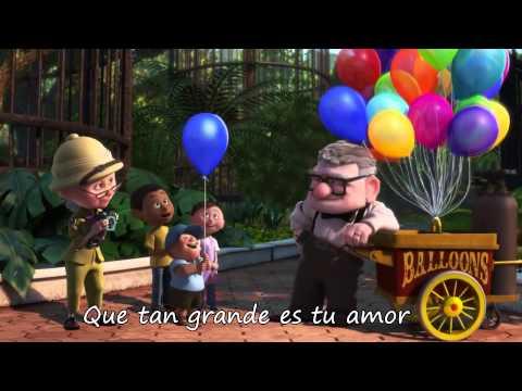 Bee Gees How Deep Is Your Love (subtitulada al español)