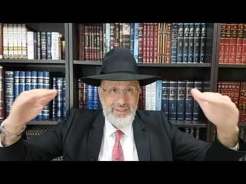 L existence du juif se vit a Souccot Lélïlouy nichmat de Nedma bat Aicha Sebban zal