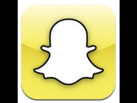 How to Downgrade Snapchat for iOS
