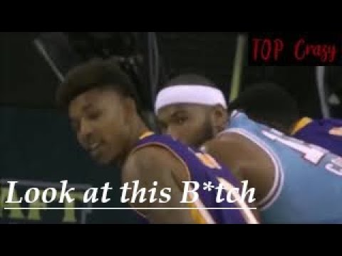 ► TOP Funny Moments in Sports History   HD   😲   ❤ TOP CRAZY ❤