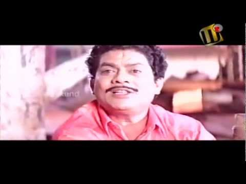 Junior Mandrake  [ 1997 ] MALAYALAM MOVIE