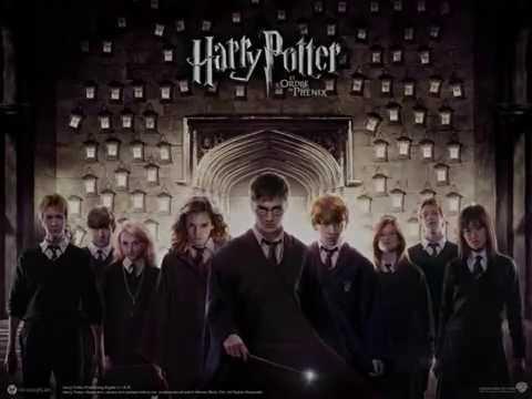télécharger Générique – Harry Potter