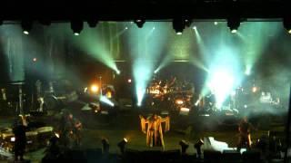 Dimmu Borgir-Gateways-Kork orchestra-Oslo2011.MP4 view on youtube.com tube online.
