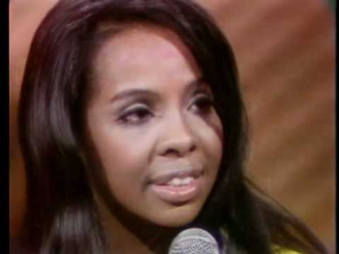 The Midnight Special More 1974 - 12 - Gladys Knight &amp; The Pips - The Best Thing That Ever Happened