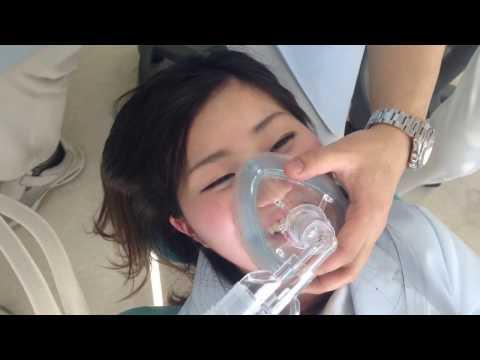 Team Dental Anesthesia